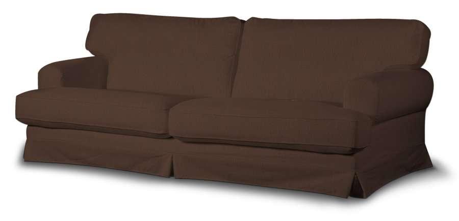 Ekeskog kinyitható kanapéhuzat a kollekcióból CHENILLE Bútorszövet, Dekoranyag: 702-18