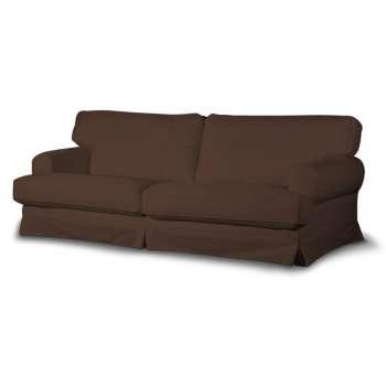 EKESKOG sofos lovos užvalkalas EKESKOG sofos lovos užvalkalas kolekcijoje Chenille, audinys: 702-18