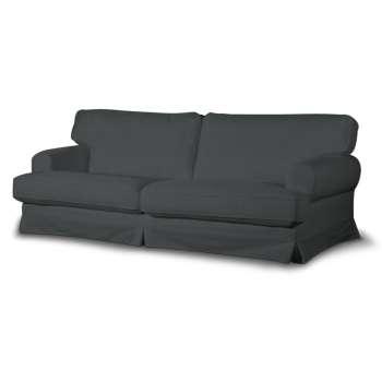 Pokrowiec na sofę Ekeskog rozkładaną w kolekcji Chenille, tkanina: 702-20