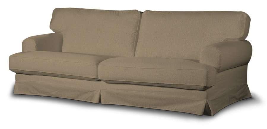 Ekeskog kinyitható kanapéhuzat a kollekcióból CHENILLE Bútorszövet, Dekoranyag: 702-21