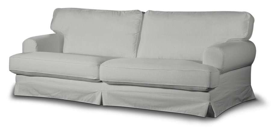 Pokrowiec na sofę Ekeskog rozkładaną sofa ekeskog rozkładana w kolekcji Chenille, tkanina: 702-23
