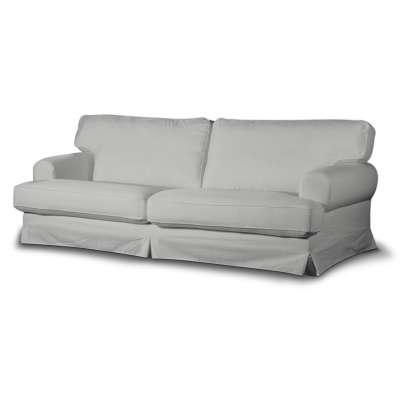 Ekeskog kinyitható kanapéhuzat a kollekcióból CHENILLE Bútorszövet, Dekoranyag: 702-23