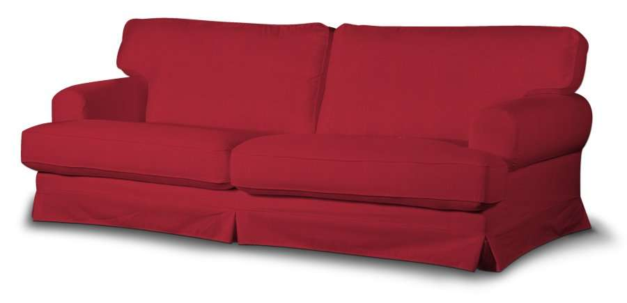EKESKOG sofos lovos užvalkalas EKESKOG sofos lovos užvalkalas kolekcijoje Chenille, audinys: 702-24