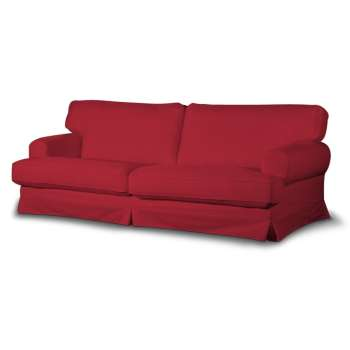 Pokrowiec na sofę Ekeskog rozkładaną sofa ekeskog rozkładana w kolekcji Chenille, tkanina: 702-24