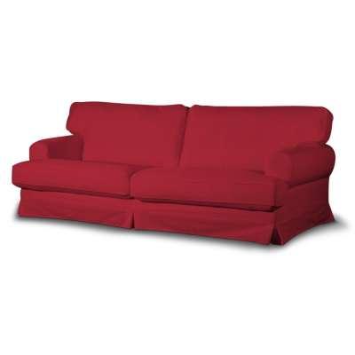 Pokrowiec na sofę Ekeskog rozkładaną w kolekcji Chenille, tkanina: 702-24