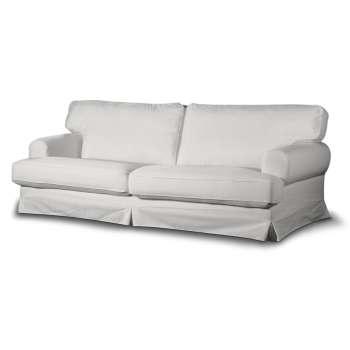 Pokrowiec na sofę Ekeskog rozkładaną w kolekcji Etna , tkanina: 705-01
