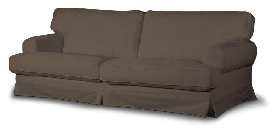 Ekeskog kinyitható kanapéhuzat a kollekcióból Etna Bútorszövet, Dekoranyag: 705-08