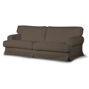 Pokrowiec na sofę Ekeskog rozkładaną w kolekcji Etna , tkanina: 705-08