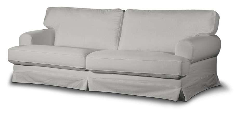 Ekeskog trekk sovesofa fra kolleksjonen Etna - Ikke for gardiner, Stoffets bredde: 705-90