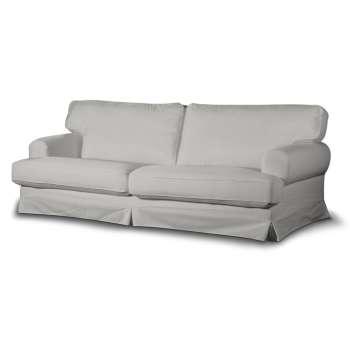 Pokrowiec na sofę Ekeskog rozkładaną sofa ekeskog rozkładana w kolekcji Etna , tkanina: 705-90