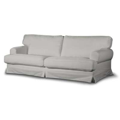 Ekeskog kinyitható kanapéhuzat a kollekcióból Etna Bútorszövet, Dekoranyag: 705-90