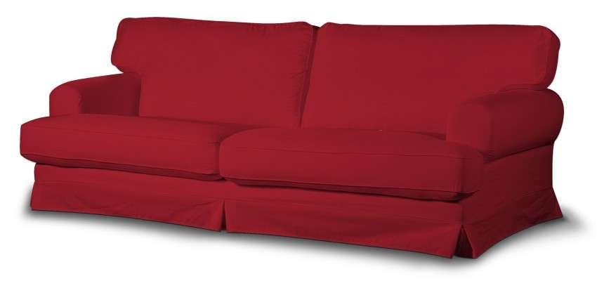 Pokrowiec na sofę Ekeskog rozkładaną sofa ekeskog rozkładana w kolekcji Etna , tkanina: 705-60