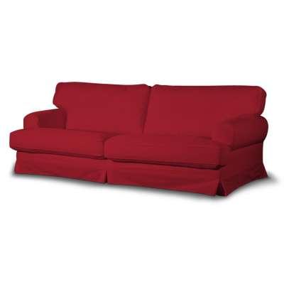Ekeskog kinyitható kanapéhuzat a kollekcióból Etna Bútorszövet, Dekoranyag: 705-60