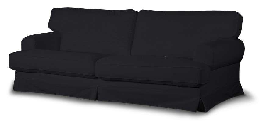 Pokrowiec na sofę Ekeskog rozkładaną sofa ekeskog rozkładana w kolekcji Etna , tkanina: 705-00