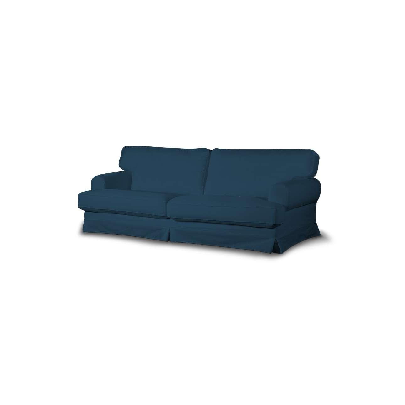 IKEA hoes voor Ekeskog slaapbank