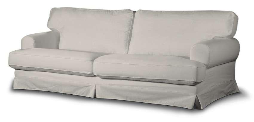 Potah na pohovku IKEA Ekeskog rozkládací Potah na pohovku Ekeskog rozkládací v kolekci Cotton Panama, látka: 702-31