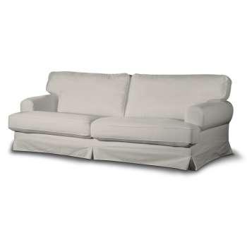 Ekeskog Schlafsofabezug von der Kollektion Cotton Panama, Stoff: 702-31