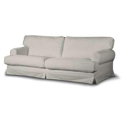 Bezug für Ekeskog Schlafsofa von der Kollektion Cotton Panama, Stoff: 702-31