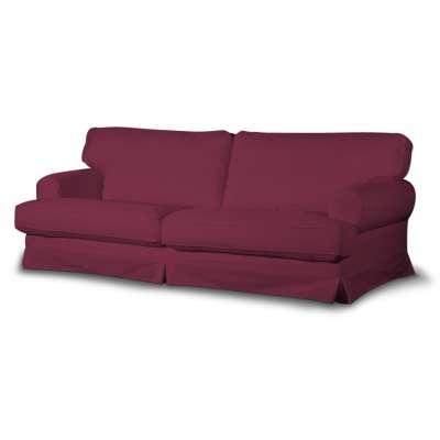 Pokrowiec na sofę Ekeskog rozkładaną 702-32 Kolekcja Cotton Panama