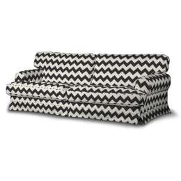 Ekeskog sofa bed cover