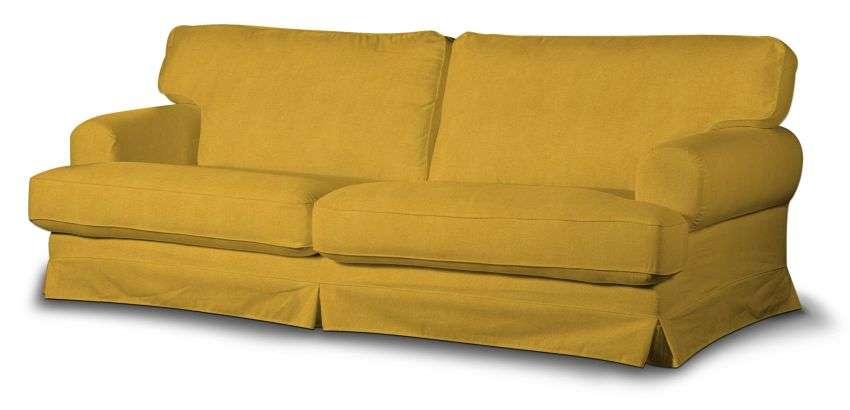Potah na pohovku IKEA Ekeskog rozkládací Potah na pohovku Ekeskog rozkládací v kolekci Etna, látka: 705-04