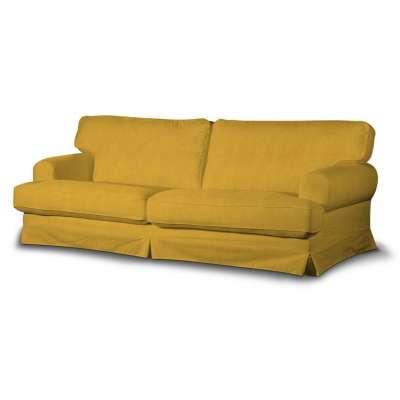Ekeskog kinyitható kanapéhuzat a kollekcióból Etna Bútorszövet, Dekoranyag: 705-04