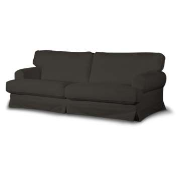 Pokrowiec na sofę Ekeskog rozkładaną sofa ekeskog rozkładana w kolekcji Vintage, tkanina: 702-36