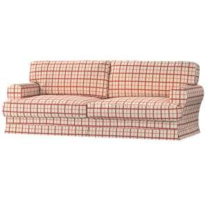 EKESKOG sofos lovos užvalkalas EKESKOG sofos lovos užvalkalas kolekcijoje Avinon, audinys: 131-15