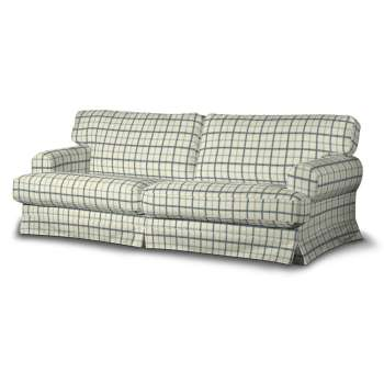 Pokrowiec na sofę Ekeskog rozkładaną sofa ekeskog rozkładana w kolekcji Avinon, tkanina: 131-66