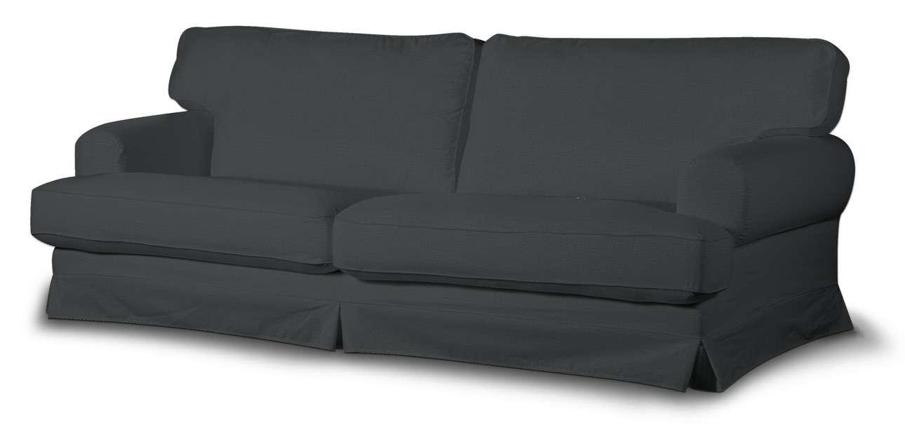 Ekeskog kinyitható kanapéhuzat a kollekcióból Ingrid, Dekoranyag: 705-43
