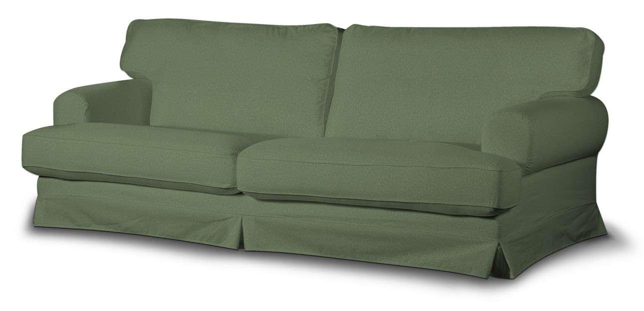 Ekeskog kinyitható kanapéhuzat a kollekcióból Amsterdam, Dekoranyag: 704-44
