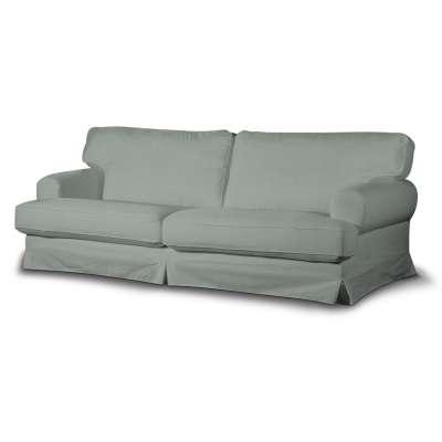 Pokrowiec na sofę Ekeskog rozkładaną w kolekcji Living II, tkanina: 160-86