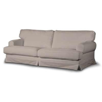 Pokrowiec na sofę Ekeskog rozkładaną w kolekcji Living, tkanina: 160-85