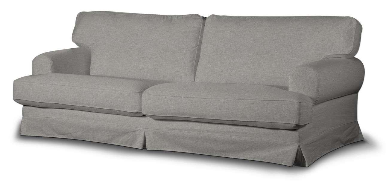 Pokrowiec na sofę Ekeskog rozkładaną w kolekcji Living II, tkanina: 160-89