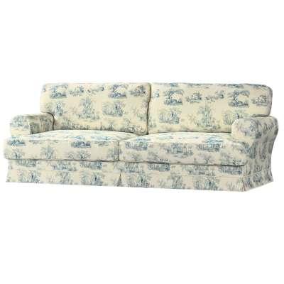 Ekeskog kinyitható kanapéhuzat a kollekcióból Avinon Lakástextil, Dekoranyag: 132-66