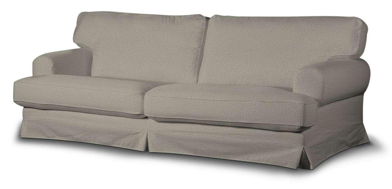 Pokrowiec na sofę Ekeskog rozkładaną w kolekcji Madrid, tkanina: 161-23