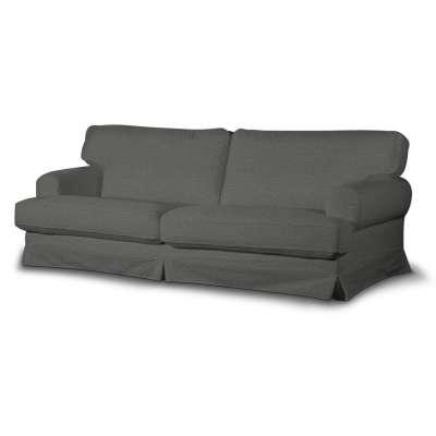 Pokrowiec na sofę Ekeskog rozkładaną w kolekcji Madrid, tkanina: 161-24