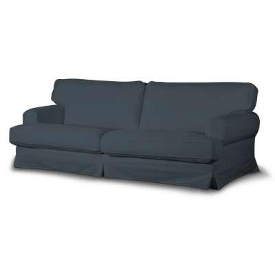 Ekeskog kinyitható kanapéhuzat a kollekcióból Etna Bútorszövet, Dekoranyag: 705-30