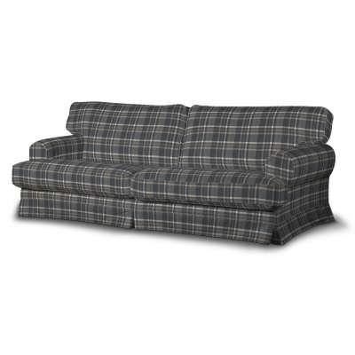 Ekeskog kinyitható kanapéhuzat a kollekcióból Edinburgh Bútorszövet, Dekoranyag: 703-16
