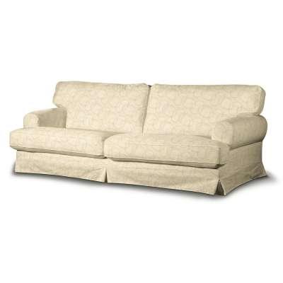 Ekeskog kinyitható kanapéhuzat a kollekcióból Living Bútorszövet, Dekoranyag: 161-81