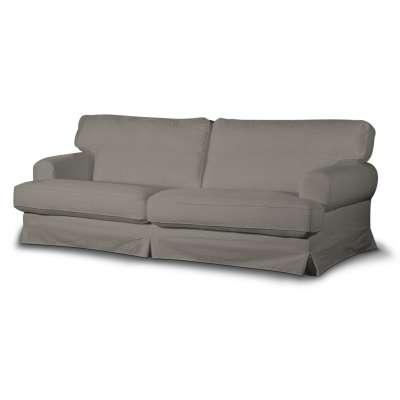 Pokrowiec na sofę Ekeskog rozkładaną w kolekcji Madrid, tkanina: 161-91
