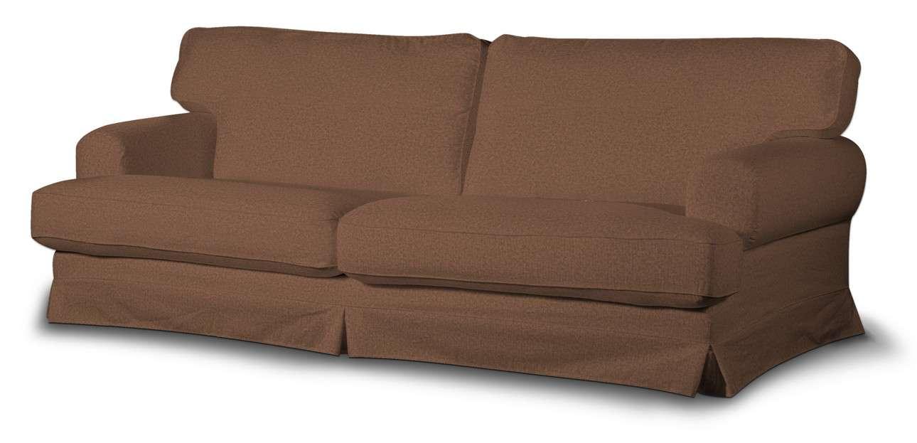 Pokrowiec na sofę Ekeskog rozkładaną w kolekcji Living, tkanina: 161-65