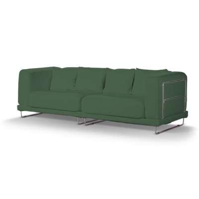 Tylösand klädsel 3-sits soffa