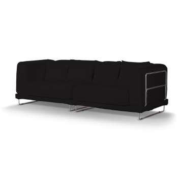 Potah na pohovku IKEA Tylösand 3-místná nerozkládací