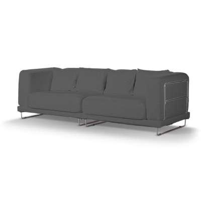 Bezug für Tylösand 3-Sitzer Sofa nicht ausklappbar