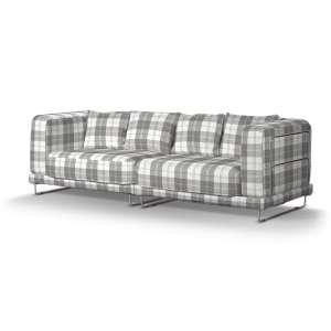 Tylösand 3-Sitzer Sofabezug nicht ausklappbar Tylösand 3-Sitzer von der Kollektion Edinburgh , Stoff: 115-79