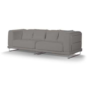 Tylösand 3-sits soffa