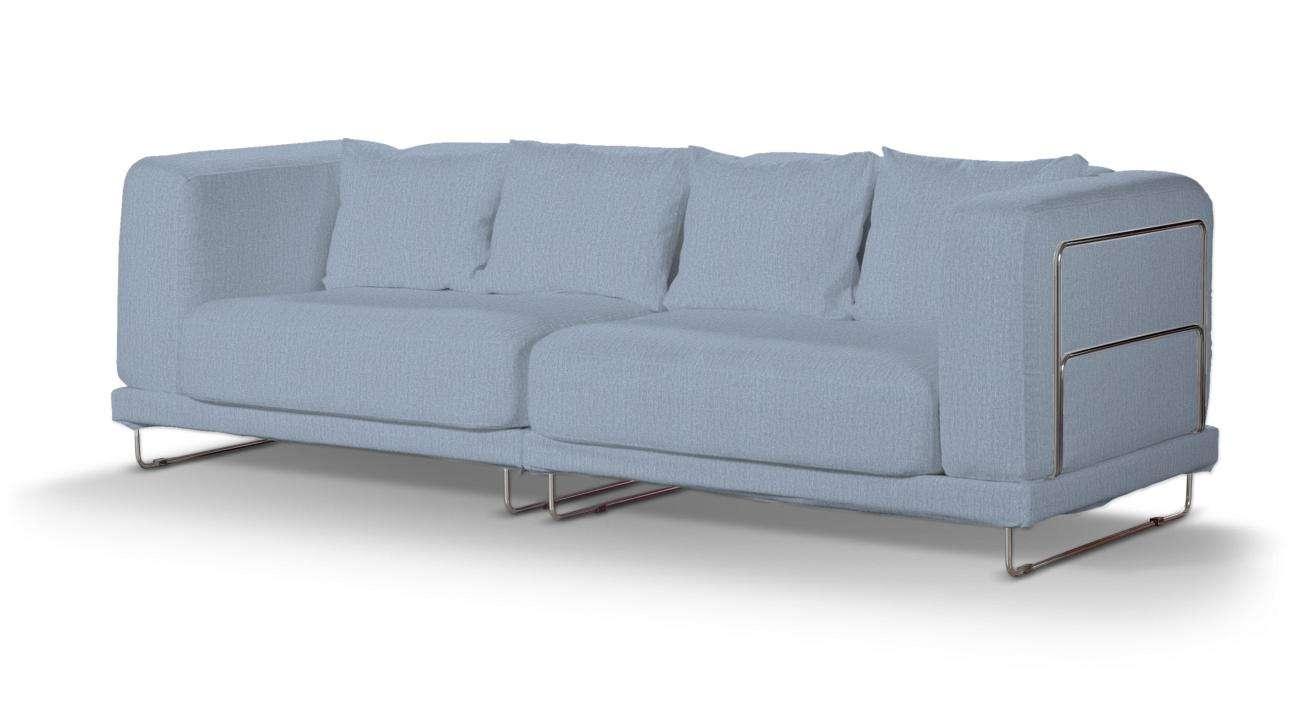 Tylösand trivietės sofos užvalkalas Tylösand trivietė sofa kolekcijoje Chenille, audinys: 702-13