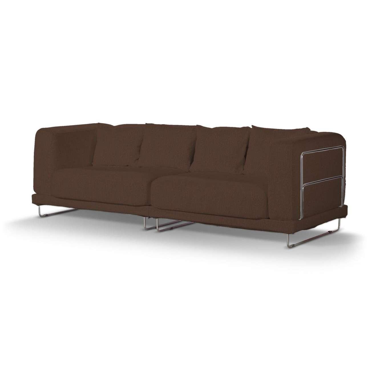 IKEA zitbankhoes Tylösand 3 zitsbank (niet uitklapbaar)