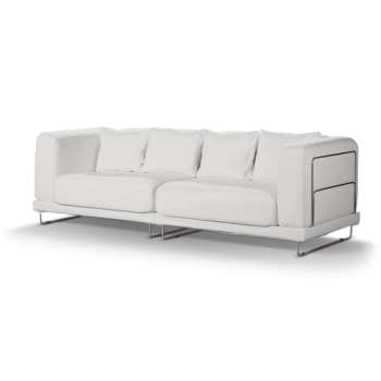 Pokrowiec na sofę  Tylösand 3-osobową nierozkładaną sofa tylösand 3-osobowa nierozkładana w kolekcji Etna , tkanina: 705-01